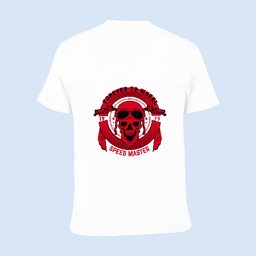 Brightent store for Soft custom t shirts