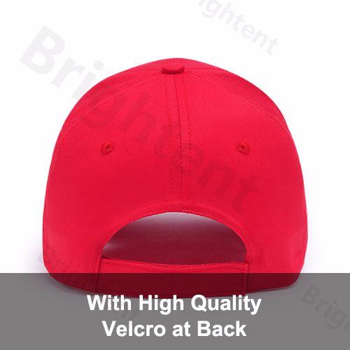 33a827dd New Personalised Custom BASEBALL CAP HAT Custom Printed Snapback Trucker