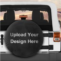 Brightent Custom Tire Covers Easy Upload Picture To Make